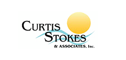 Curtis Stokes Yacht Charters